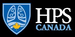 hps-logo_white