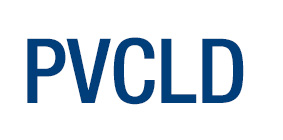 pvcld-logo